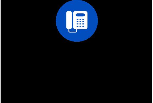 お電話でのお問い合わせ TEL.011-376-5448 電話受付時間/9:00~18:00(土日・祝祭日除く)